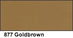 Vallejo Goldbrown Matte