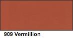 Vallejo Vermillion Matte