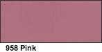 Vallejo Pink Matte