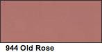 Vallejo Old Rose Matte