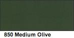 Vallejo Medium Olive Matte