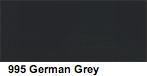 Vallejo German Grey Matte