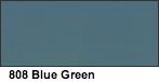 Vallejo Blue Green Matte