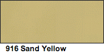 Vallejo Sand Yellow Matte