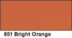 Vallejo Bright Orange Matte