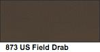 Vallejo US Field Drab Matte
