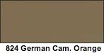 Vallejo German Camo Orange Matte