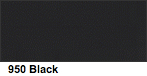 Vallejo Black Matte