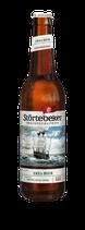 Frei-Bier (0,5l)