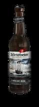 Schwarz-Bier (0,5l)