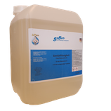 SyBro - Sanitärflüssigkeit Hochkonzentrat