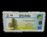 Falle für Eichenprozessionsspinner - Für Bäume bis 1 m Umfang