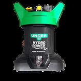 Unger HiFlo nLite HydroPower - Mietgerät