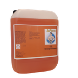 Superol - Orange-Cleaner, Orangenreiniger Hochkonzentrat