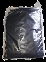XL EPS-Beutel für Falle, Nachfüllpack