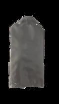 Zusätzliche Fallrohre inkl Montagematerial und Köderbeutel