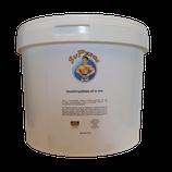 Geschirrspültabs all in one, 180 Tabs im Eimer  ( 3,24 KG ), OHNE Folie - der Umwelt zuliebe