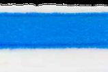 """Einwaschbezug """"Pad Strip"""""""