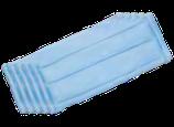 Ersatz-Padbezug für LEWI Indoor System