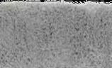 """Einwaschbezug """"Mikrofaser"""""""