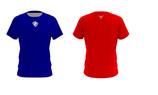 Performance Shirts - Herren