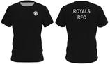 Supporter Shirts - Damen
