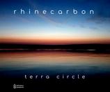 "PRE-Order ""Rhinecarbon - Terra Circle"" (mp3 / 320kbs)"
