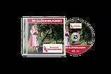CD Tanja und ihre Blaskapelle Eudaimonia - In Glückseligkeit