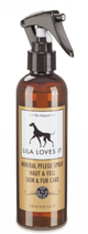 LILA LOVES IT Mineral Pflegespray 250 ml