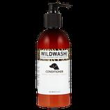 WildWash Pro Conditioner 300 ml