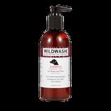 WildWash Pro Fragrance No.1 Shampoo 300 ml
