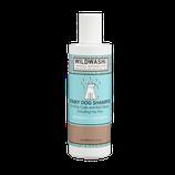 WildWash PET Stinky Dog Shampoo 250 ml