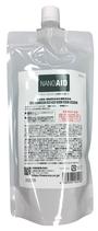 NANOAID(ナノ・エイド)500ml・詰替用