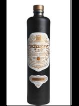 Gin Cross Keys 70cl