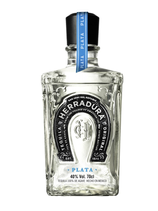 Tequila Herradura Plata 70cl