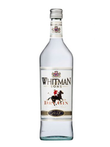 Gin Whitman 1L