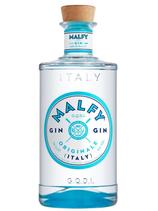 Gin Malfy Originale 70cl