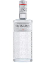 Gin The Botanist 70cl