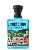 Gin Portofino 50cl