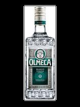 Tequila Olmeca Bianca 1L
