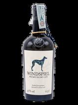 Gin Windspiel 50cl