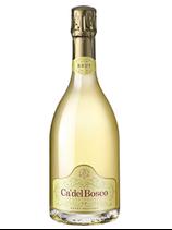 """Franciacorta Ca' del Bosco """"Cuvée Prestige"""" Magnum 1,5L"""