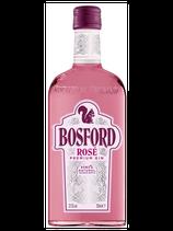 Gin Bosford Rosé 70cl