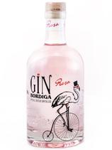 Gin Bordiga Premium Rosa 70cl