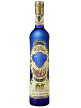 Tequila Corralejo Reposado 70cl