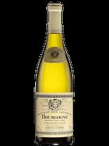 "Chardonnay ""Bourgogne Blanc"" Louis Jadot 2018"