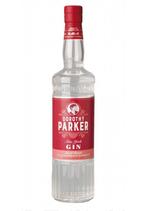 Gin Dorothy Parker 70cl