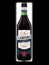 Vermouth Carpano Classico 1L