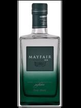 Gin Mayfair 70cl
