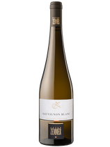 Sauvignon Blanc Alto Adige D.O.C. 2018 Peter Zemmer